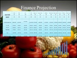 slide-data-1