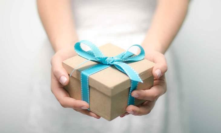 Rahasia memberi hadiah berkesan dan selalu diingat