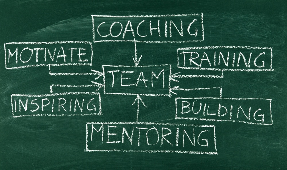 coaching-mentoring-consulting-training