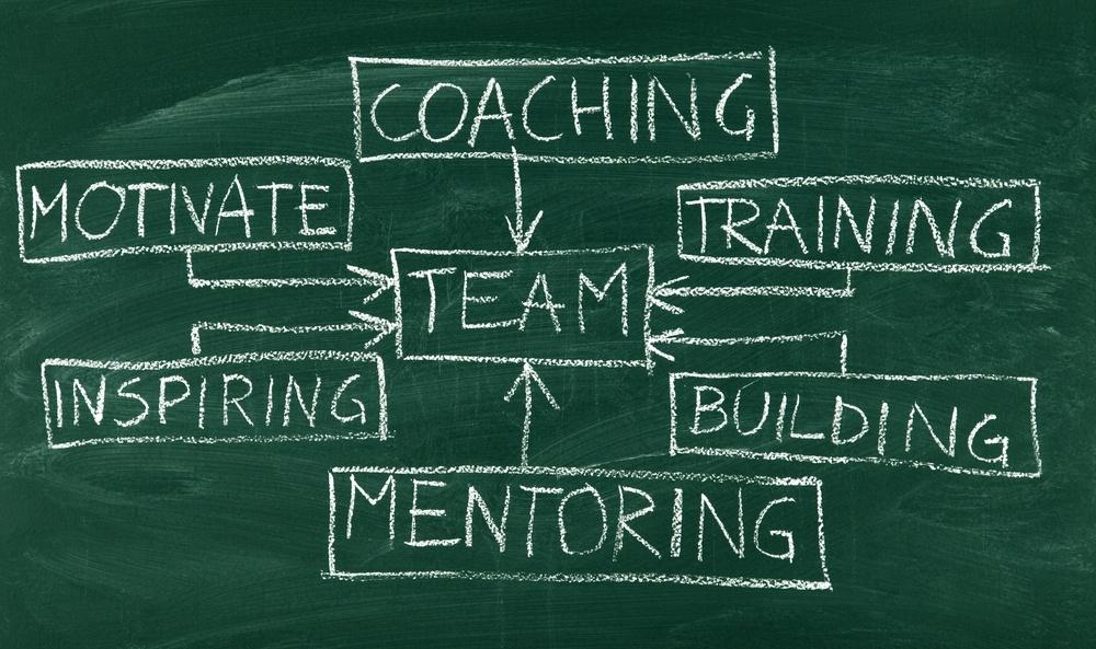perbedaan coaching, mentoring, consulting, training dan speaking