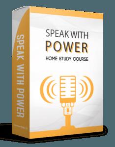 SwP Online Course